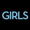 ドラマ20171010:GIRLS S1
