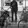 名古屋出張 -エクスプレス予約&やまやの明太子三昧ランチ