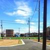 """7) ★こだわりの街区デザイン② """"平塚""""を地に描く!"""