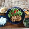 【金沢】ボリュームタップリランチのカフェ「CARIBOU(カリブー)」は金沢アピタタウンベイ近くの隠れ家的レストラン