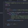 ウェブアプリを作る。5(Djangoサーバー起動)