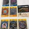 【長野県ほか】今年度収活開始~その① 念願の朝日村マンホールカードをゲットしたよ。