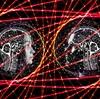 NASAの科学者は、27マイルを超える長距離の「量子テレポーテーション」を初めて達成しました
