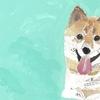 動物病院、安楽死を考える。安楽死となった幸せなイヌの一生。