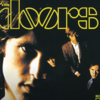 The End   The Doors (ドアーズ)