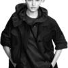 【ファッション】UNIQLO ユニクロ+J、2021年春夏物をチェック!(ユニクロプラスJ、ユニクロのコラボ商品)