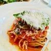 ロサンゼルスダウンタウンおすすめレストラン【6選】高級レストランからB級グルメまで