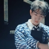 SHINee「Don't Call Me」Character Teaser 01 - ONEW -
