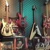 秋田市のロックなお店の紹介です♪【RockBar Jimi'sRoomについて(^^)】