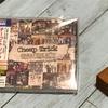 チープ・トリック40周年記念最新ベスト Greatest Hits -Japanese Single Collection-