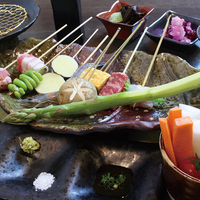 【NEW OPEN】金沢市昭和町に「串かつ 一(いち)」が4月16日にオープン!