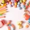 何度もリピートしたくなる!?今話題のおすすめ無印良品のお菓子たちを一挙公開。