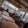 ダンデライオン チョコレート鎌倉店(店内)