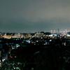 2021/05/08 (土) 徒然