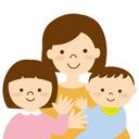 フルタイムママの子育て日記