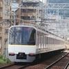 近鉄3220系 KL23 【その2】