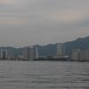 ブラックバス釣行記 琵琶湖 2014年10月11日