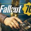 【Fallout 76】初心者ガイド:序盤にやるべきことや攻略の豆知識