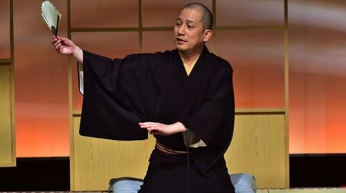 滑稽・人情・艶笑・怪談…… 古典落語100席 (PHP文庫) 文庫  読了