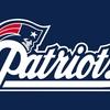 NFLチーム紹介【31】21世紀王朝 ニューイングランド・ペイトリオッツ