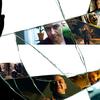 映画「スプリット」感想 ネタバレなし!! 美少女テイラー=ジョイの涙の演技が素晴らしい!!シャマラン監督の世界観を復習してから見るべし!!