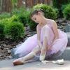 ダンサーが筋トレを取り入れるとダンスパフォーマンスが向上する