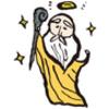 【抗がん剤治療】点滴の神が降臨した話