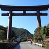 【サイクリングコース35】鹿沼から古峯神社と前日光 【ランチ】前日光ハイランドロッジ 横根高原そば