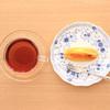 味・香り・コスパ良し!  リラックスタイムにピッタリなアーマッドのデカフェ紅茶
