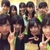 【けやき坂46】8月13日メンバーブログ感想その3