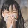 子どもの花粉対策にアロマを使ってみました