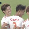 アルビレックス新潟の渡邉新太選手のゴラッソが秀逸だった!