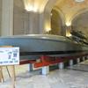 イタリアの記念艦を見に行こう! ―イタリア記念艦巡り完全ガイド―