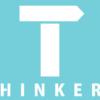 THINKERS (シンカーズ) でアカウントを作ってマストドンを学びの場にしよう!