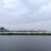 上海で一番日本に近い場所:滴水湖