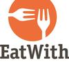 Airbnb(民泊)の料理版、EatWithが面白い!