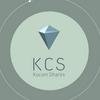 【持っているだけで増える!!】魔法の通貨、クーコインで購入できるKCSの魅力とは?その仕組みを解説!!【KuCoin Sharesとは!?】