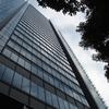 【活動報告】携帯電話業界の動向とIIJの立ち位置 IT記者会9月例会
