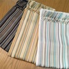 博多織の半巾帯、オンラインショップでも!