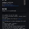 unc0ver ver 5.0.0 リリーース! でもリスプリングループで起動しなー-い!