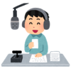 『編集長 稲垣吾郎』が生放送として帰ってくる!!12月17日放送へ