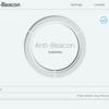 プライバシー保護ソフト『Spybot Anti-Beacon』の使い方!【インストール方法、Windows10、pc】