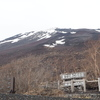 富士山の町「御殿場」へ家族旅行に行ってきました~Part5~