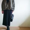 トレンドキーワード5「アノラック」 Traditional Weatherwearのパーカー