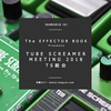 TUBE SCREAMER MEETING TS総会