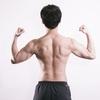 ガリガリ男子が5キロ体重を増やした方法