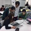 「テクノロジー・マーケティング・ゲーム」@九州大学 QREC 授業訪問レポート まとめ (2016年10月12日)