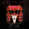 STRUNG OUT 『Transmission.Alpha.Delta』