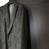 テーラードデニムジャケットのすすめ!とても便利な1着をご紹介。