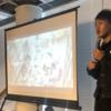 【東京】開発PM勉強会 vol.0に登壇しました!